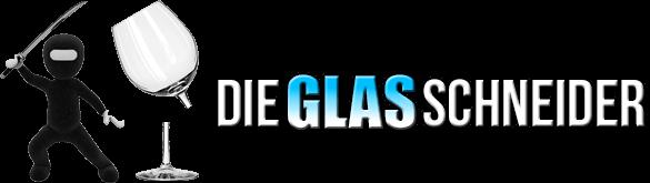 Die Glasschneider